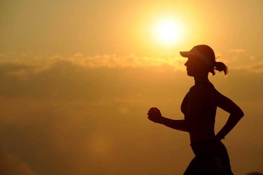 Las pulseras de actividad, un regalo perfecto para aquellos que se preocupan por su cuerpo