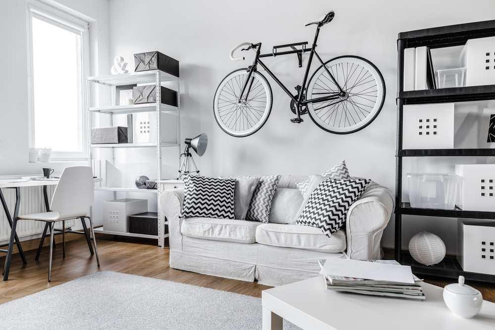 Las tiendas de muebles online, una forma práctica para decorar tu casa