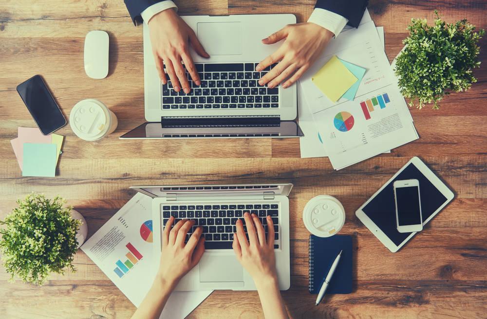 Contaexpress, contabilidad y gestión comercial fáciles para tu empresa