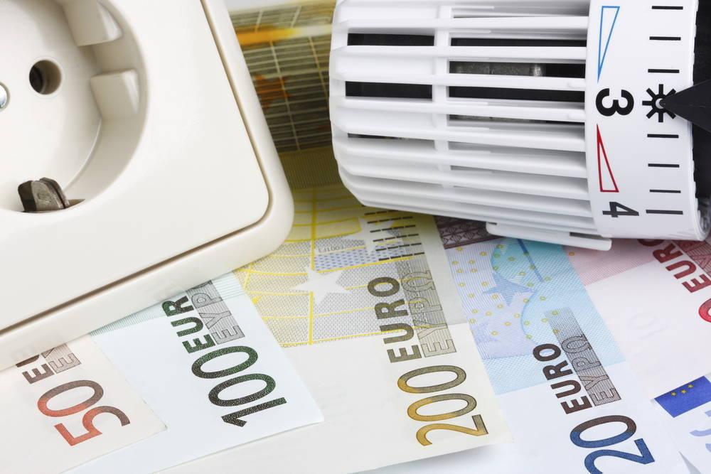 La calefacción ideal según el tamaño de tu casa
