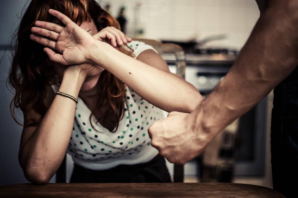 Violencia de género: 20 estrellas más en el cielo