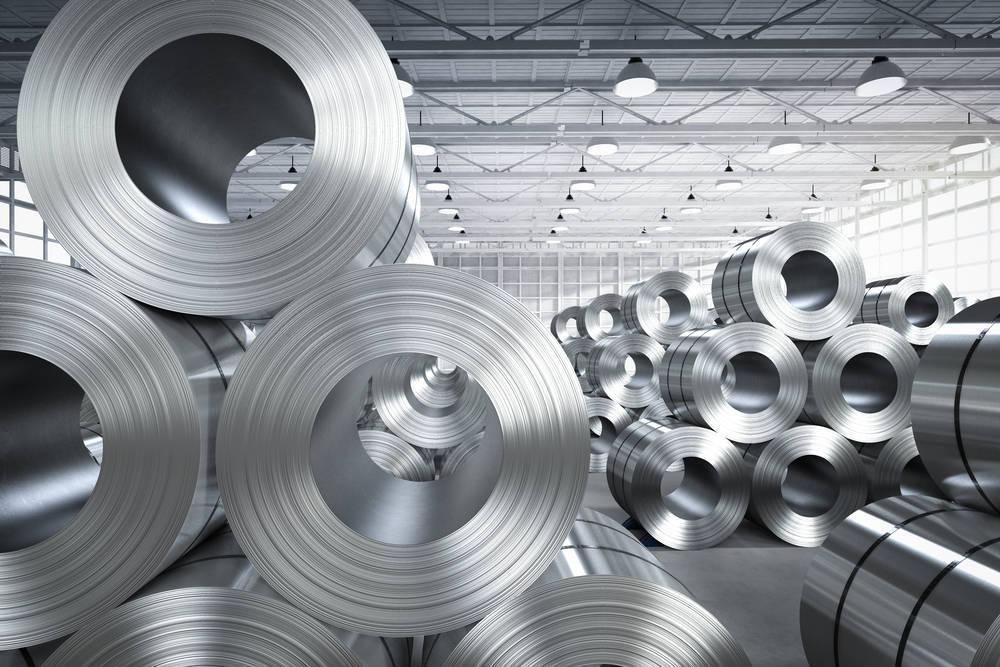 Las aplicaciones del aluminio en los vehículos