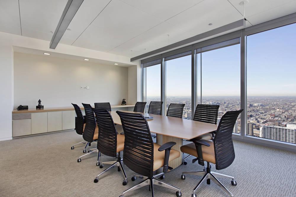 Consejos para comprar buenos muebles de oficina