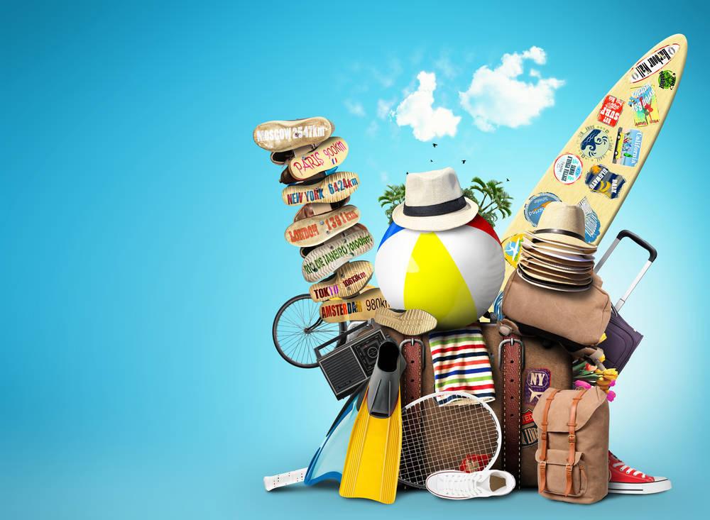 El truco para reservar tus vacaciones al mejor precio está aquí
