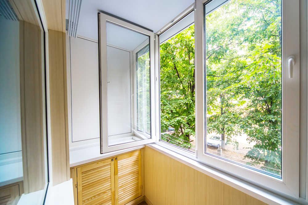 Ventanas: elementos indispensables para nuestra felicidad y comodidad en el hogar