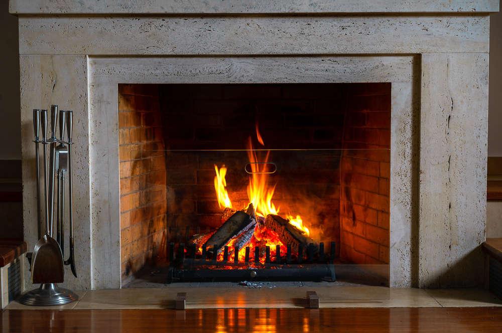 Guía completa sobre como elegir la chimenea perfecta para tu hogar