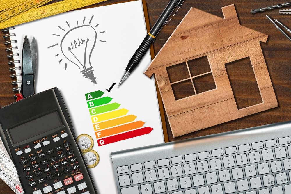 ¿Conoces el Plan Nacional Integrado de Energía y Clima?